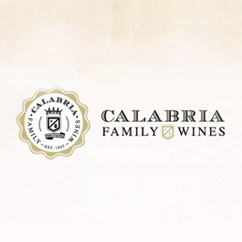 - Calabria Family Wines