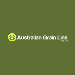 - Grain Link